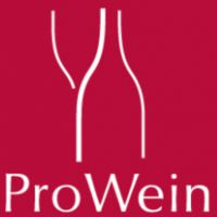 Della Toffola Group at Prowein 2019 Dusseldorf