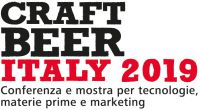 Della Toffola Group at CraftBeer 2019 Milan