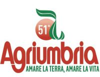 Della Toffola Group at AgriUmbria 2019 Bastia Umbra