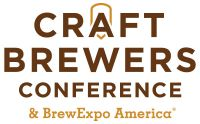 Della Toffola Group at Craft Brewers Conference 2019