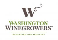 Della Toffola USA at WAWGG 2020 Washington Association Wine Grape Growers Trade Show