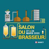 Della Toffola Group at Salon du Brasseur 2020