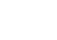 Wineit 2021 - Virtual Edition