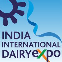 Della Toffola Group a (IIDE) India International Dairy Expo 2019 Mumbai