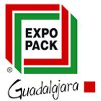 Della Toffola Group a Expo Pack 2019